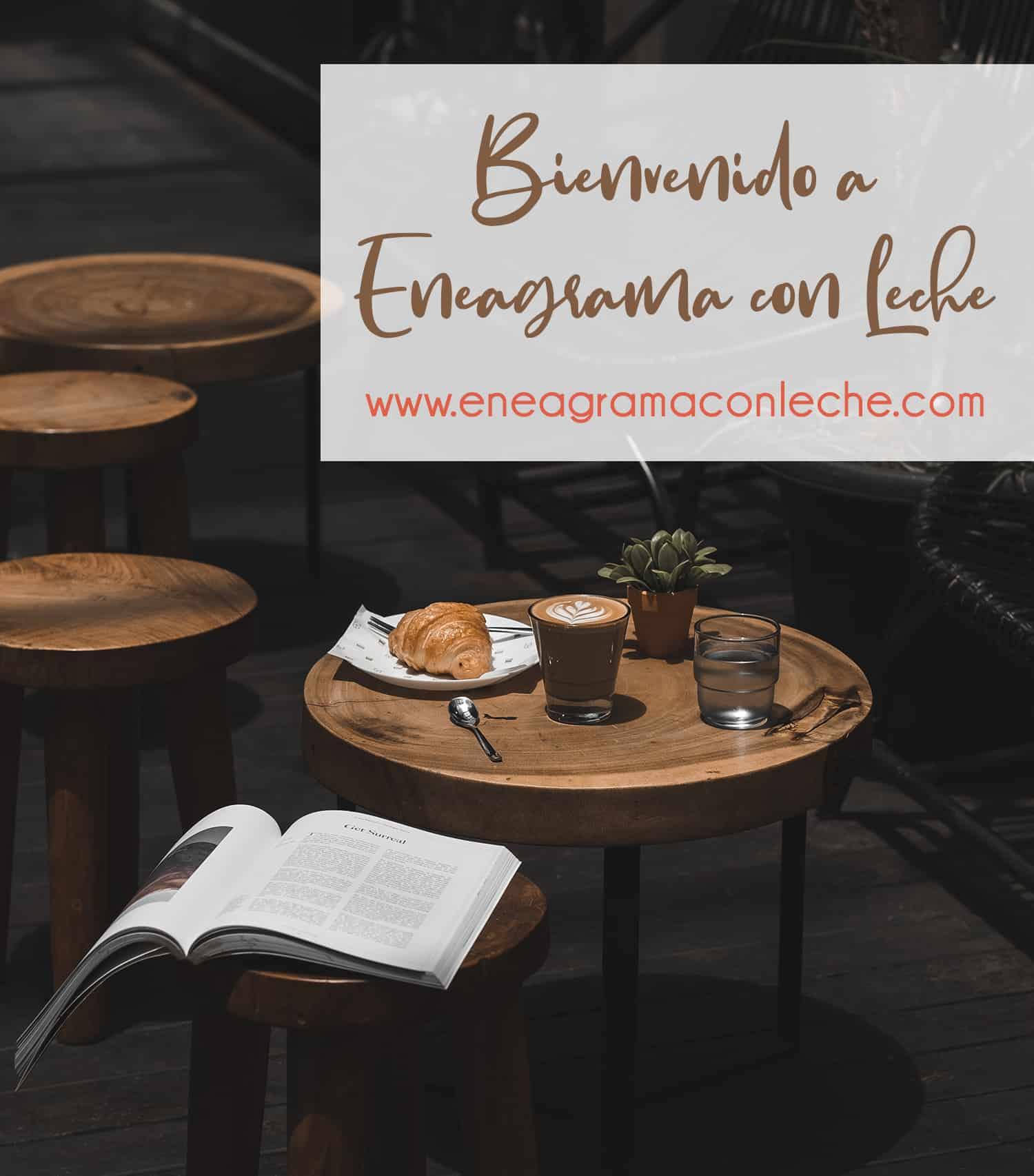 Introducción al Eneagrama