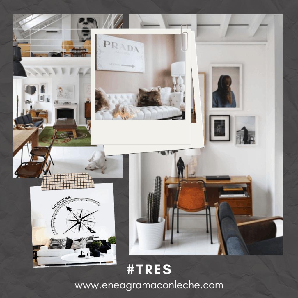Eneagrama_y_decoración_de_interiores_El_Tres