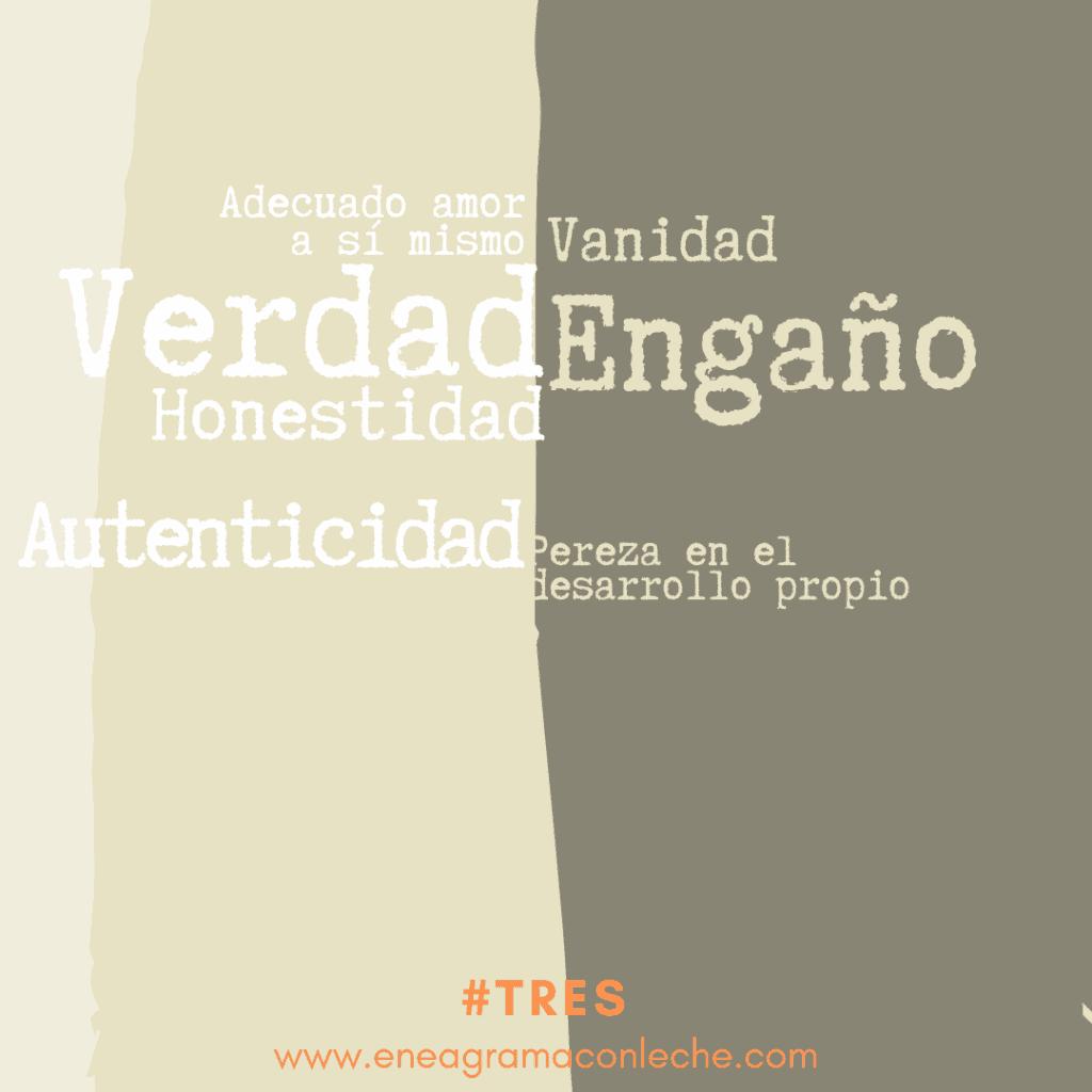 3_eneagrama_vicio_pasion_virtud