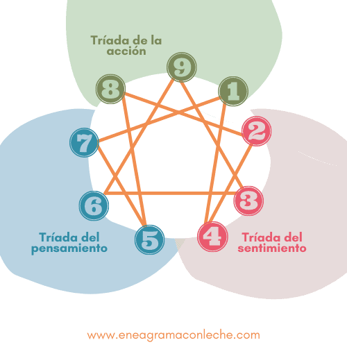 triadas_eneagrama