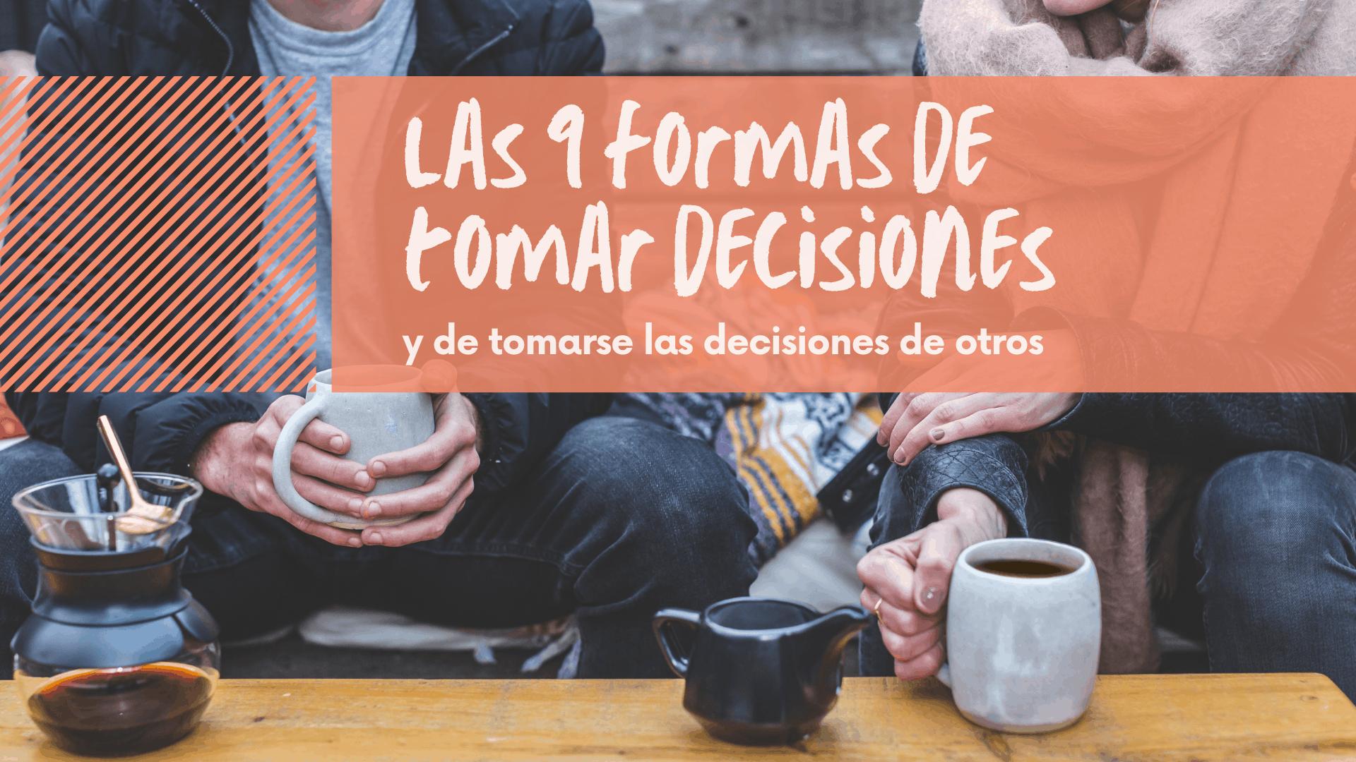 Toma_de_decisiones_eneagrama