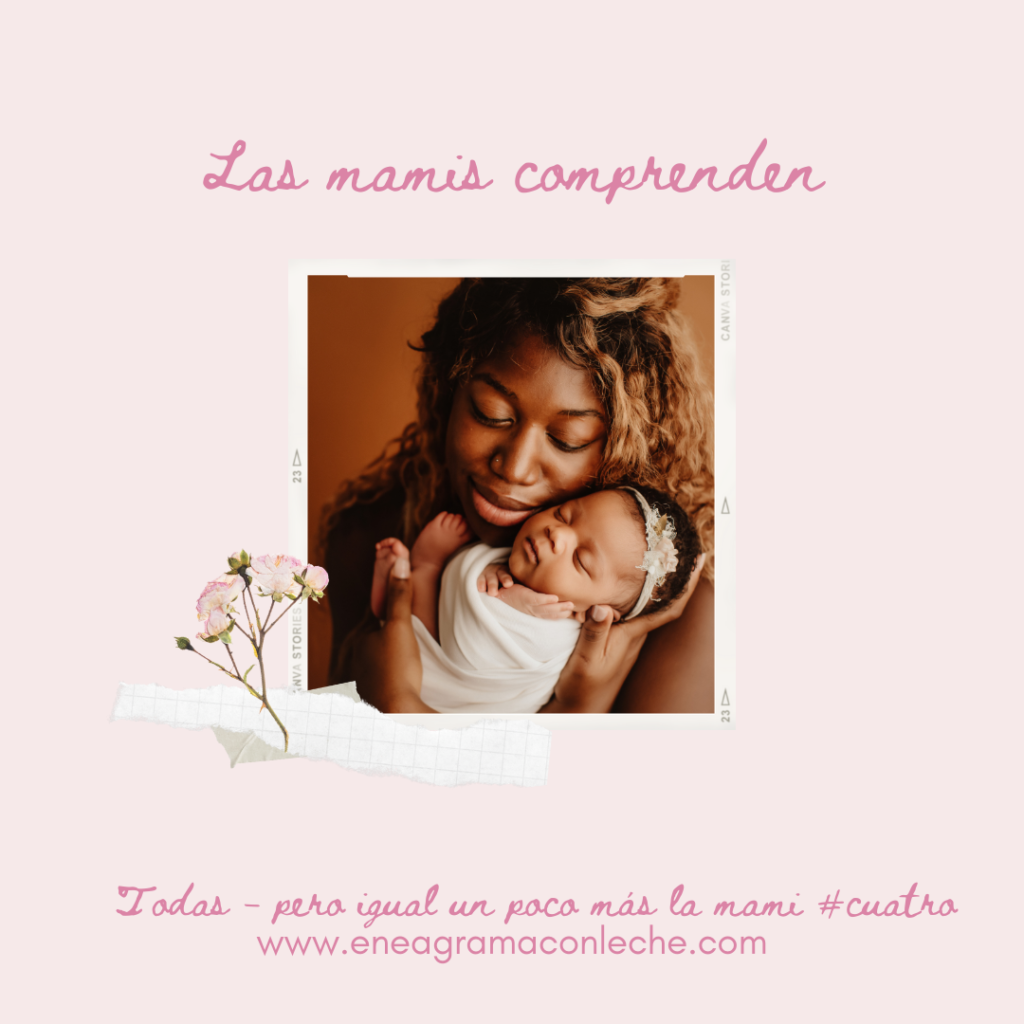 madre_eneatipo_cuatro
