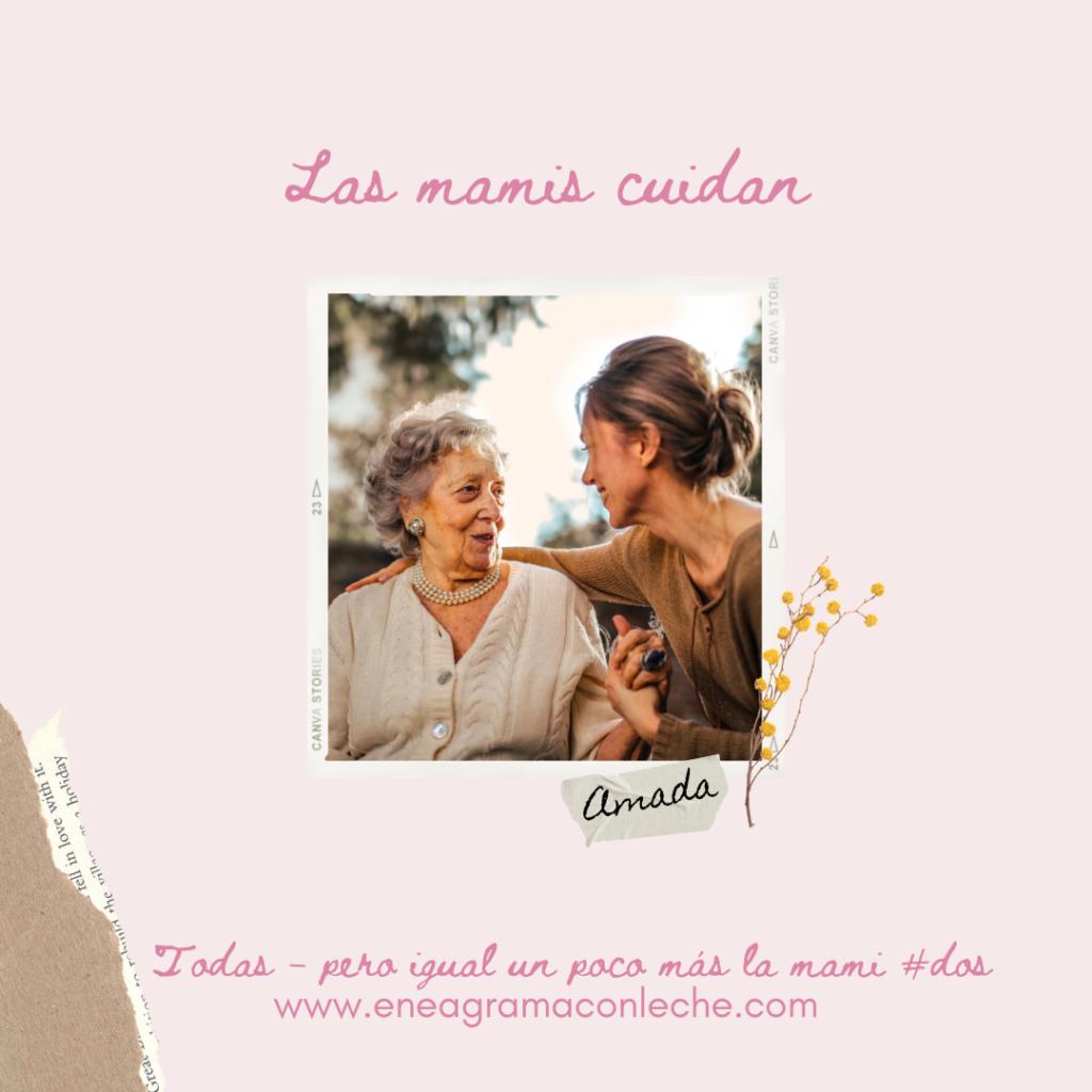 madre_eneatipo_dos