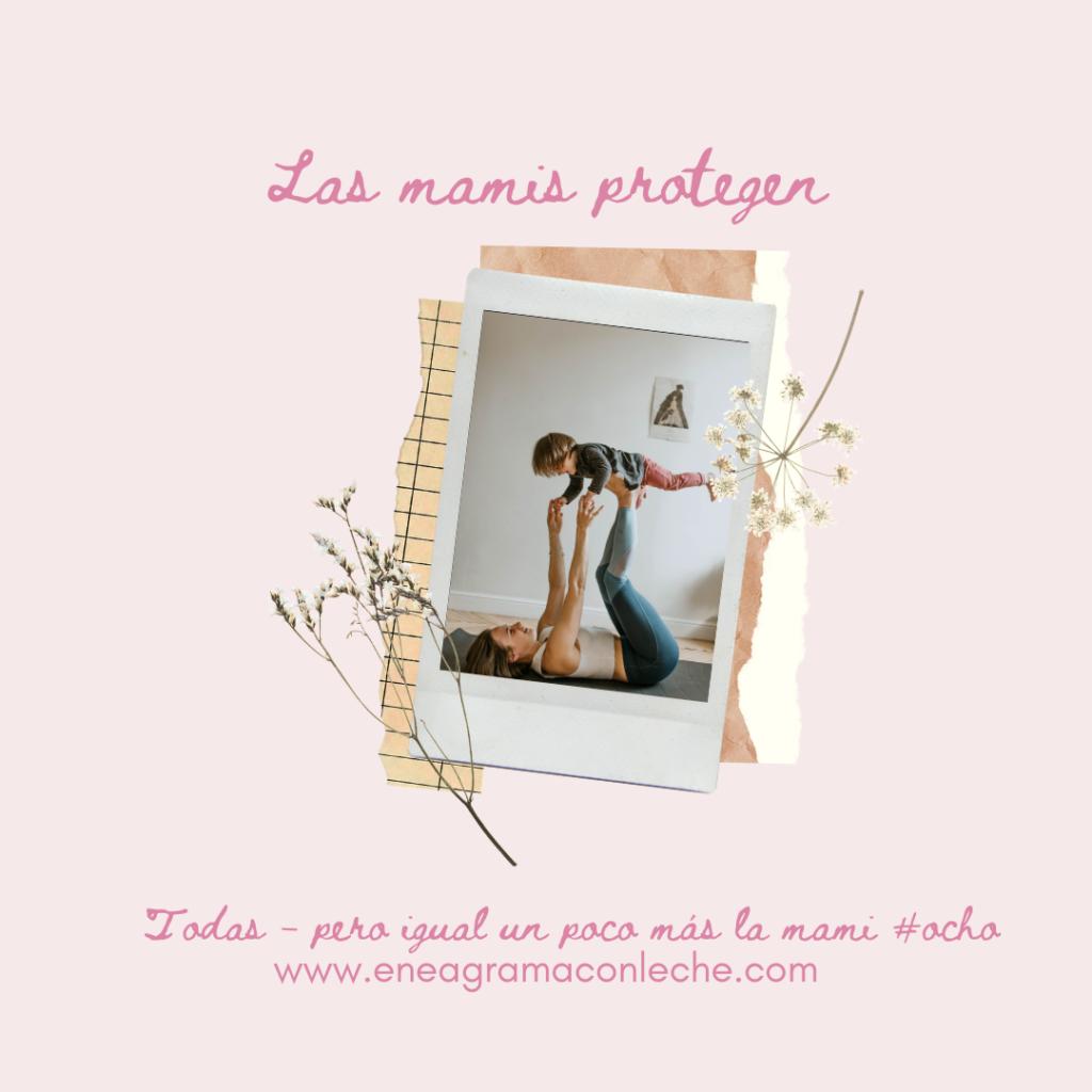 madre_eneatipo_ocho