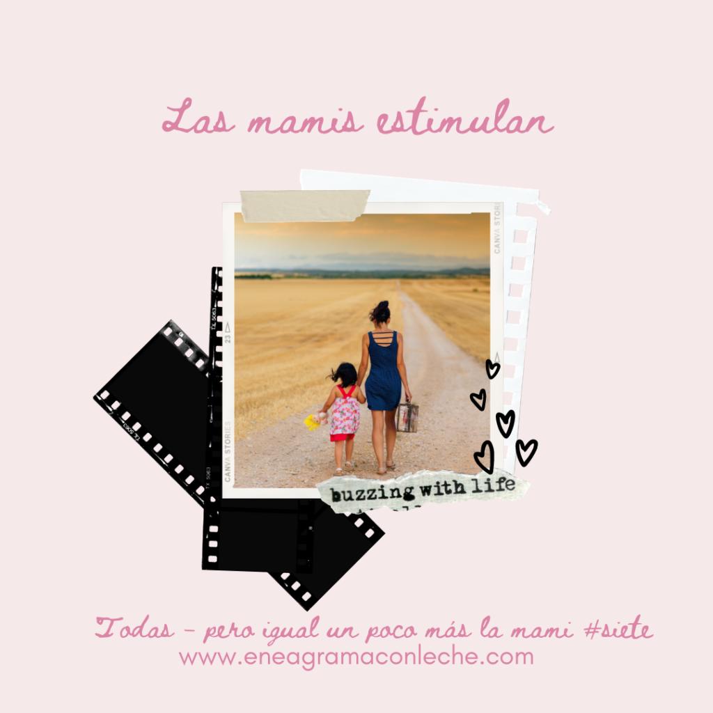 madre_eneatipo_siete