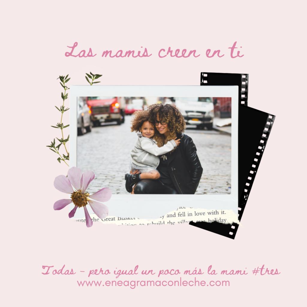 madre_eneatipo_tres