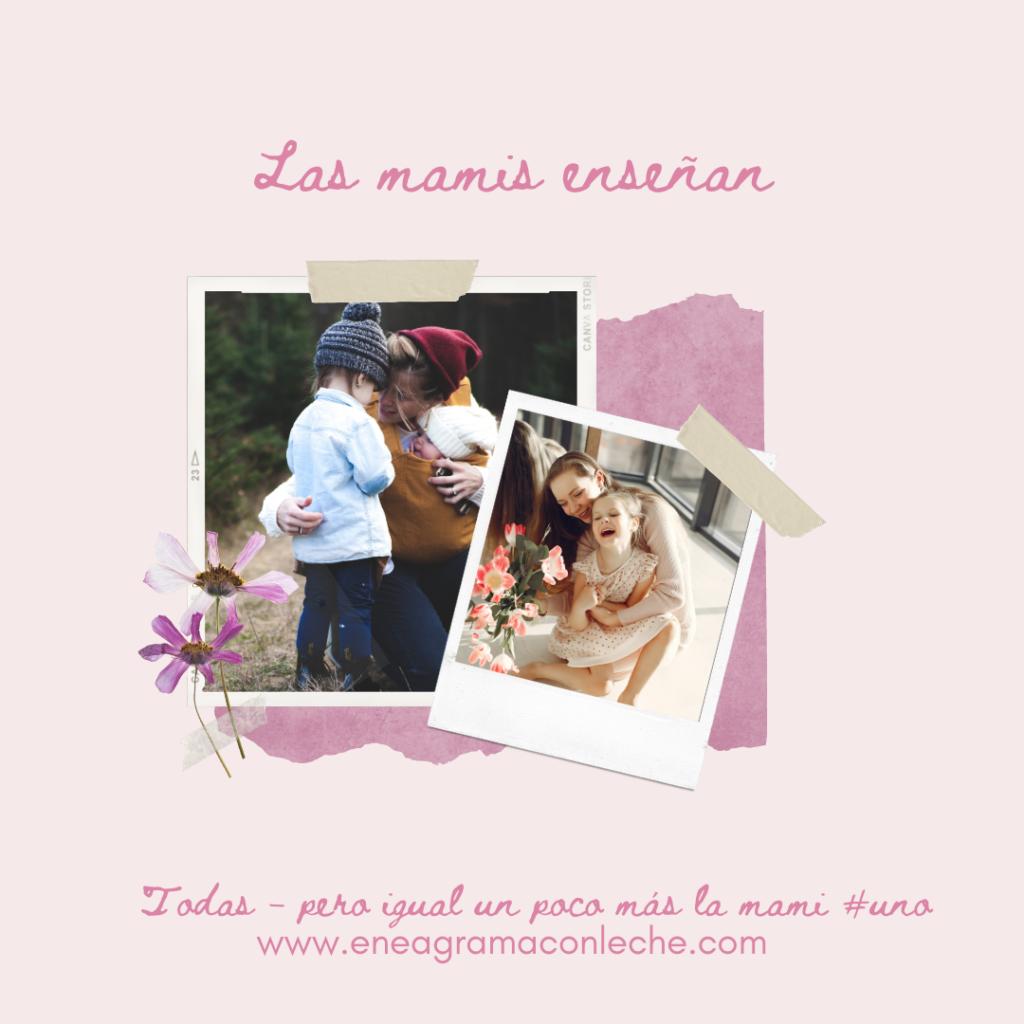 madre_eneatipo_uno